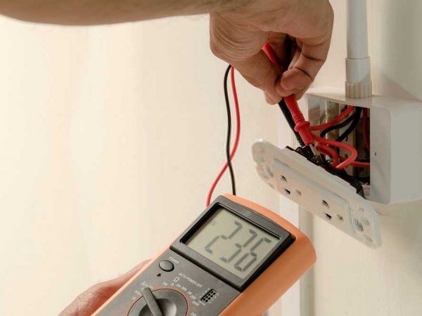 Electrical-Home-Inspection-2