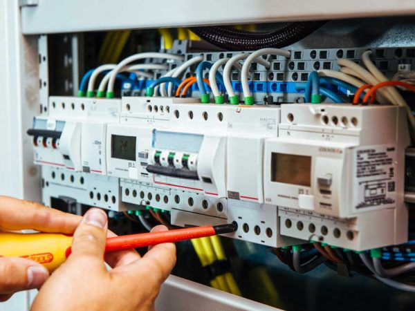 Electrical-Panel-2
